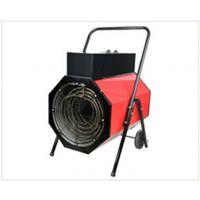 广东地区车间供暖、产品烘干设备45KW工业电暖风机15541562495