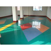 温州 金华 乐清pvc防静电地板施工工艺 温州洁美有专业的施工团队