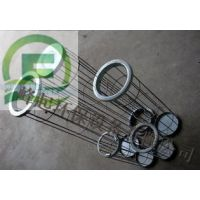 除尘器配件骨架布袋骨架笼子各种规格型号支持定做厂家直销