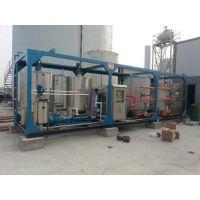 供应改性乳化沥青设备_改性乳化沥青设备山东宏达筑机专业生产商