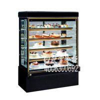 长沙蛋糕冷藏柜哪个厂家好,糕点展示柜哪个品牌好WD-1500CX