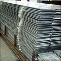供应4047铝合金 4047铝板 4047铝棒 4047铝管