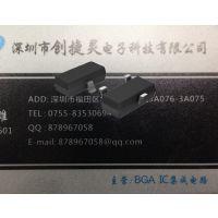 小信号晶体管FDV303N FDV302 FDV301 SOT-23 仙童FAIRCHILD