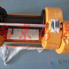 供应日本MAXPULL手动绞盘 GM型转弯式起重机GM-20