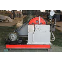 密封试验3D-SY系列超高压泵