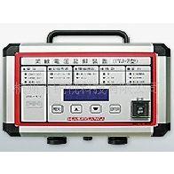 日本长谷川电机系列    IVJ-2电压测量装置