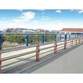 供应不锈钢复合管护栏