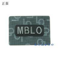各种工艺品 标牌  字母饰品物件 方形标牌 新品发布 制作