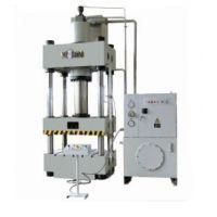供应Y32系列四柱液压机