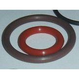 上海 杜邦耐低温GLT氟橡胶密封件 密封圈 o型圈 橡胶件