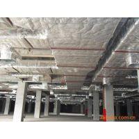 东莞恒温恒湿机中央空调安装、维修、养护工程公司