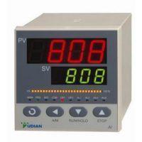 AI-808数显超高精度PID温控仪温控器