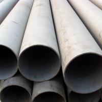 202不锈钢管价格,环保不锈钢工业管,汽车工业用到的多