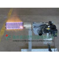 供应西岗辊道窑炉工业炉配套燃烧系统润丰提供燃烧天然气环保产品