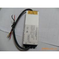 供应LED灯具 LED路灯电源 10V4ALED驱动电源 防水电源 恒流恒压电源