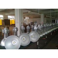 供应100W工矿灯配件厂家,聚光工矿灯外壳批发