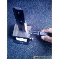 供应批发SKS牌E型卡簧钳,卡簧叉,卡簧刀。