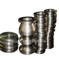 供应轧辊成型模—不锈钢焊管模具