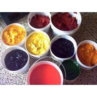 PVC色粉、PVC色饼、PVC色浆、PVC加工助剂、PVC技术服务