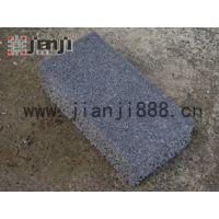 透水砖广场砖 透水路面砖 彩色混凝土透水砖