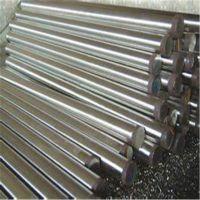 苏州进加业销售不锈钢416 430F  圆钢 不锈钢棒材 质量优
