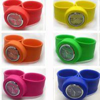 学生手表哪个牌子好 儿童品牌手表 淘宝网店的货源