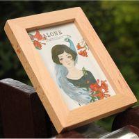 杂货批发 TR-BD37243静止时空大画框 木质照片框 相架 摆件礼品