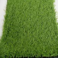 厂家供应户外装饰25mm仿真草坪 休闲广场人造草坪