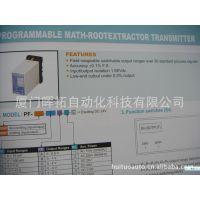 供应台湾邦富电子POUNDFUL系列仪表:PF-EHM  AB4-M