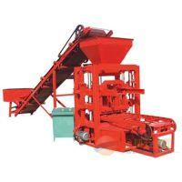 供应水泥砌块机价格,华阳机械(图),小型水泥砌块机