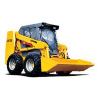供应厦工XG30100滑移装载机