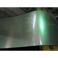 供应现货供应SS540热轧钢板料,SS540圆棒