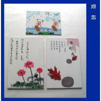 移动电源外壳|手机保护套个性定制UV平板打印机——深圳报价
