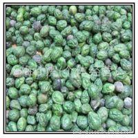 供应 江西/九江罗汉松种子 罗汉松种子批发 种子公司 植物种子