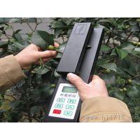 手持式活体叶面积测量仪价格 YMJ-A