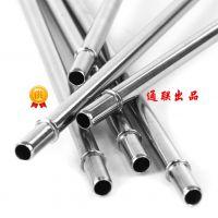 供应1mm-10mm小口径工业用304不锈钢管
