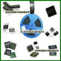 语音芯片AP89010
