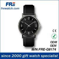 深圳手表厂家定做定制不锈钢手表护士表怀表礼品表广告促销表