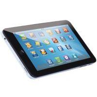 专业供应三星P7510平板电脑屏幕保护膜东莞保护膜厂家