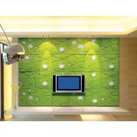 玻璃瓷砖背景墙怎么打印出来的 万能打印机来帮您