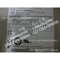 安川伺服驱动器维修 SGDV-2R8A01A002000故障确定维修价格