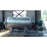 干燥设备回收厦门翔安除湿机回收二手公司