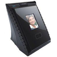 河南供应genius系列科密考勤机  智能G3触屏人脸识别考勤机打卡机