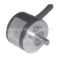 旋转编码器 增量型编码器SP50/8 -*BZ05LG2  ABZ三相L驱动输出
