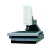 供应苏州/淮安/无锡全自动CNC3020二次元影像仪性价比高