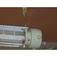 供应壁式防爆荧光灯TengHao-BAY6010-1*28W产品使用说明书