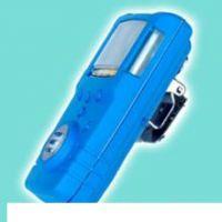 供应甘肃厂家供应便携式氨气检测仪(0-100ppm)