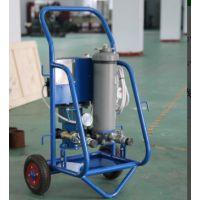 供应HCP100A38050KC颇尔滤油机