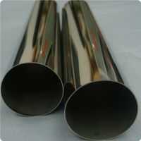 不锈钢焊管,不锈钢流体管,304不锈钢管Φ127mm