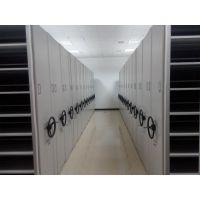 厂家直销湖南移动密集柜 电子密集柜 图纸密集柜高质量 低价格15173122172李先生